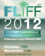 FLIFF 2012