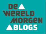 dewereldmorgen.be-logo_blog