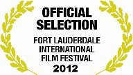 official selection fliff 2012 palms