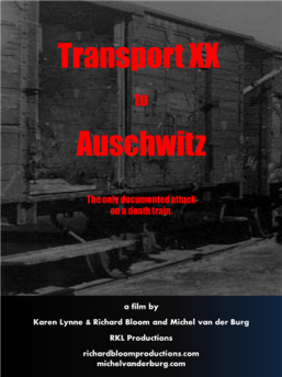 Transport_XX_poster_sm
