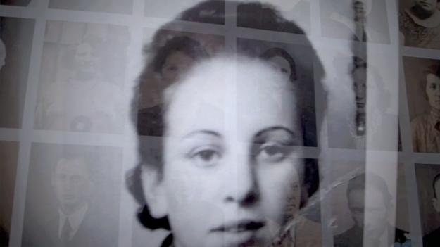 """Isabella Weinreb Castegnier. Film """"TRANSPORT XX — installation Brussels""""."""