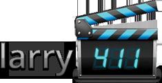 logo_411
