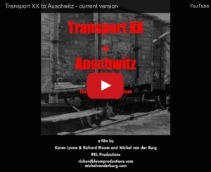 Transport XX - watch via youtube.com