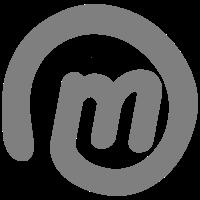 michelvanderburg video works @ youtube